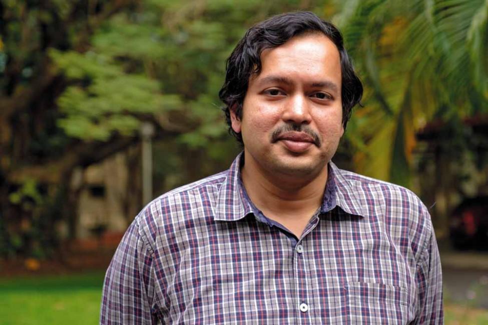 Sridhar Devarajan.jpg