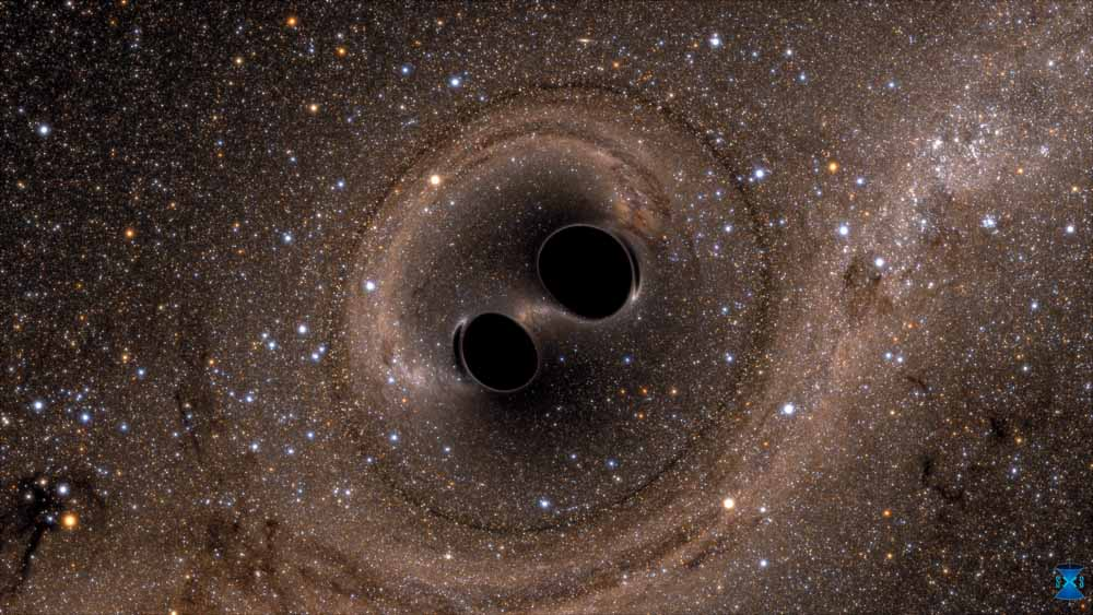 Two Black Holes Merge into One.jpg