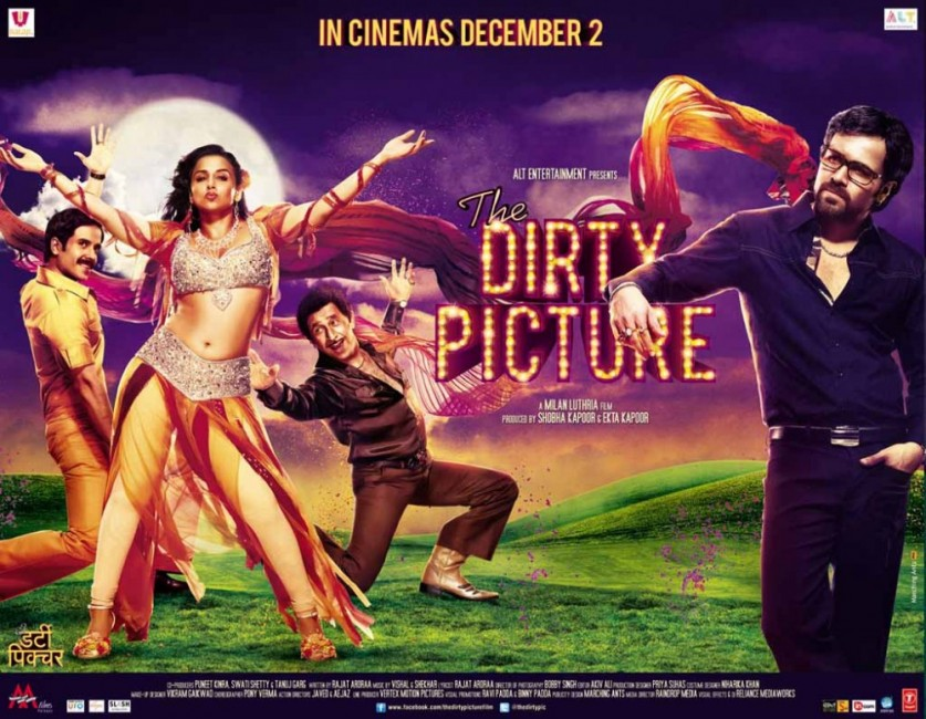 The-Dirty-Picture-poster-2.jpg
