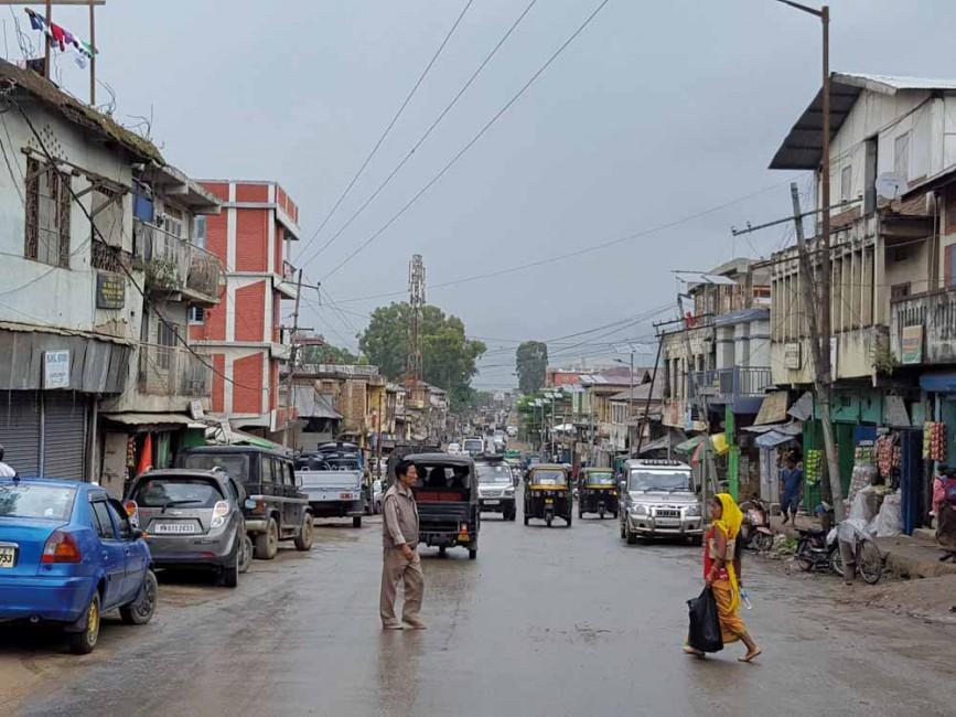 24. Churachandpur town.jpg