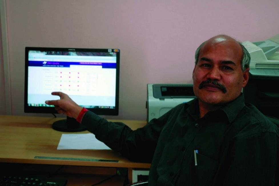 Dr Singh.jpg