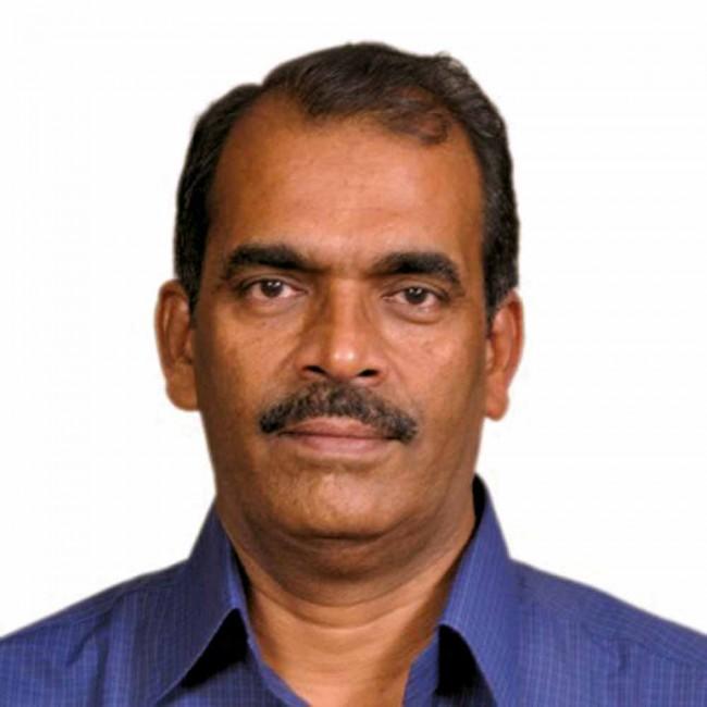 DR.T.K.ADHYA(2).jpg