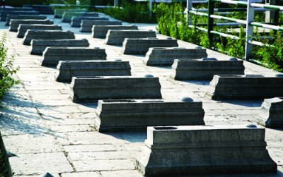 A stone-8.jpg