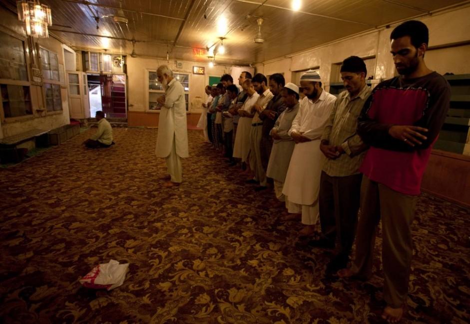 Jamiat Ahle Hadees Mosque_022.jpg