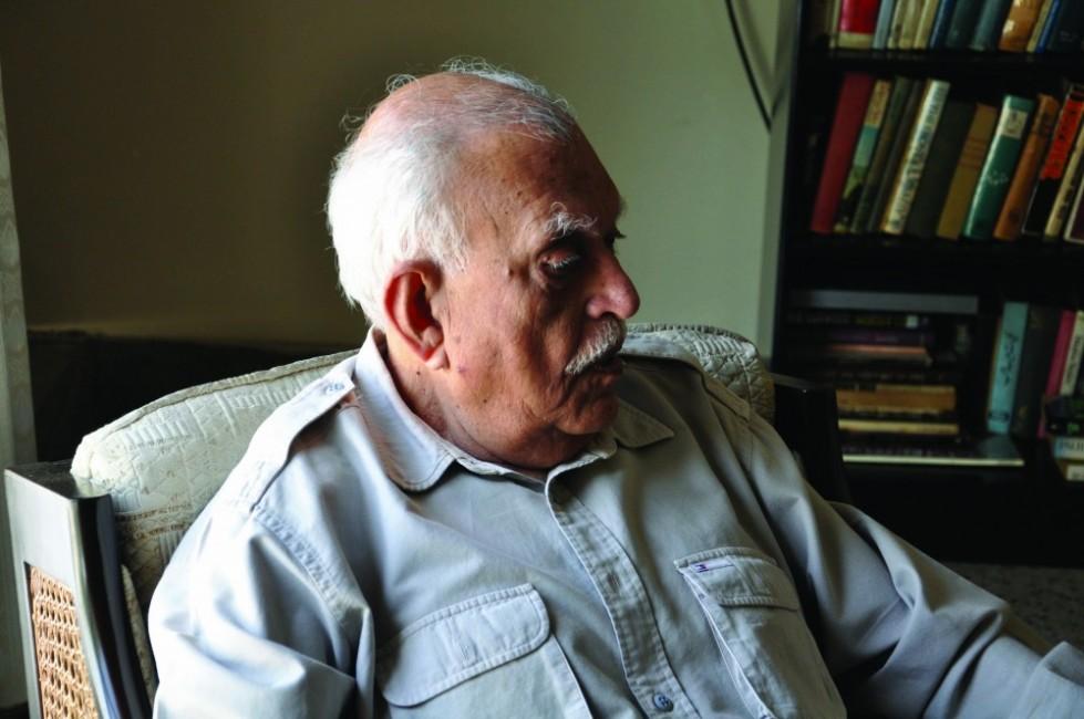 JAMIL AHMAD.6jpg.jpg