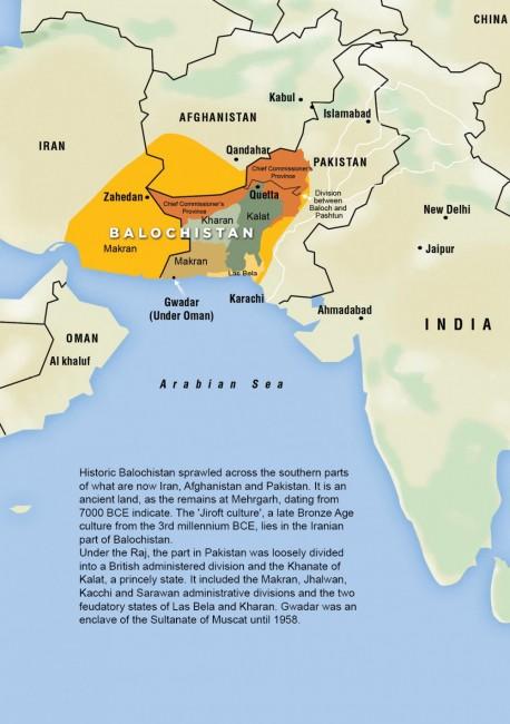 Baloch_Infographic1.jpg
