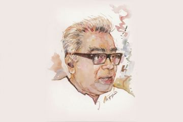 Lohia in his own words