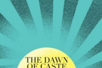 The dawn of caste